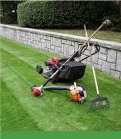 lawn-care_05
